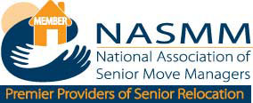 Senior Move | Member National Association of Senior Move Managers | Beyond The Box Relocation